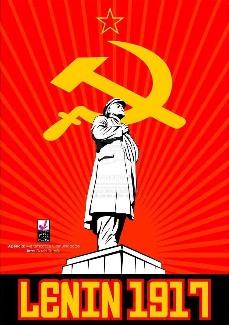 Russian Revolution Propaganda Artwork Bing Images Revolution