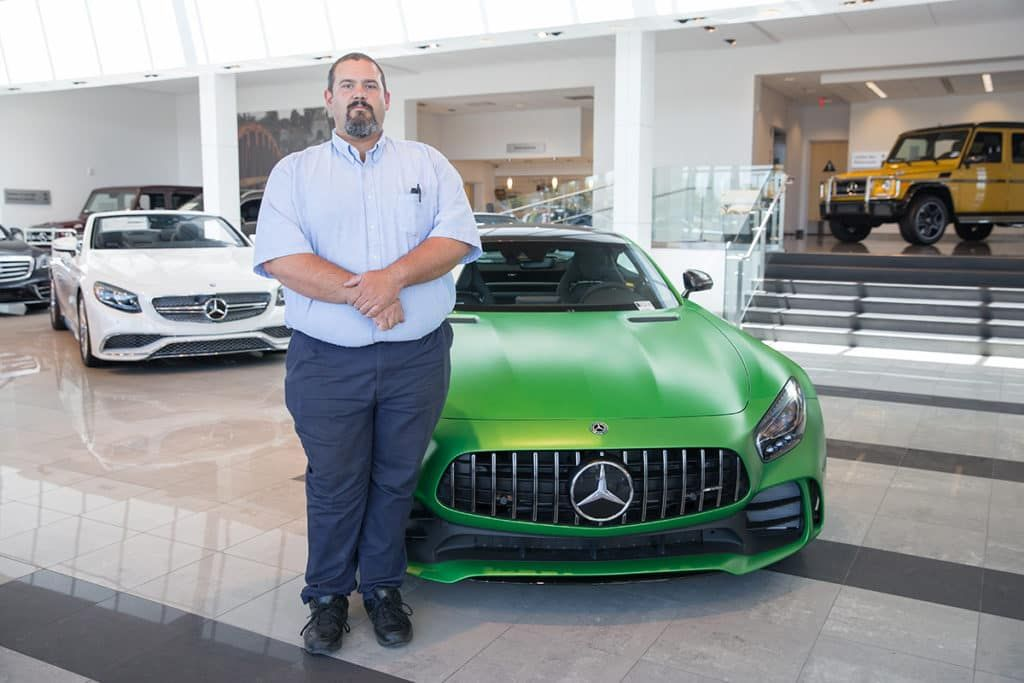 New Mercedes Benz Vehicles For Sale In Temecula Mercedes Benz Dealer New Mercedes Benz