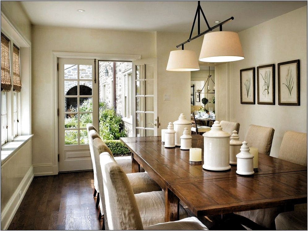 Great Buildings And Structures Houzz Dining Houzz Dining Houzz Kitchen Backs Colonial Dining Room Rustic Dining Room Lighting Dining Room Light Fixtures