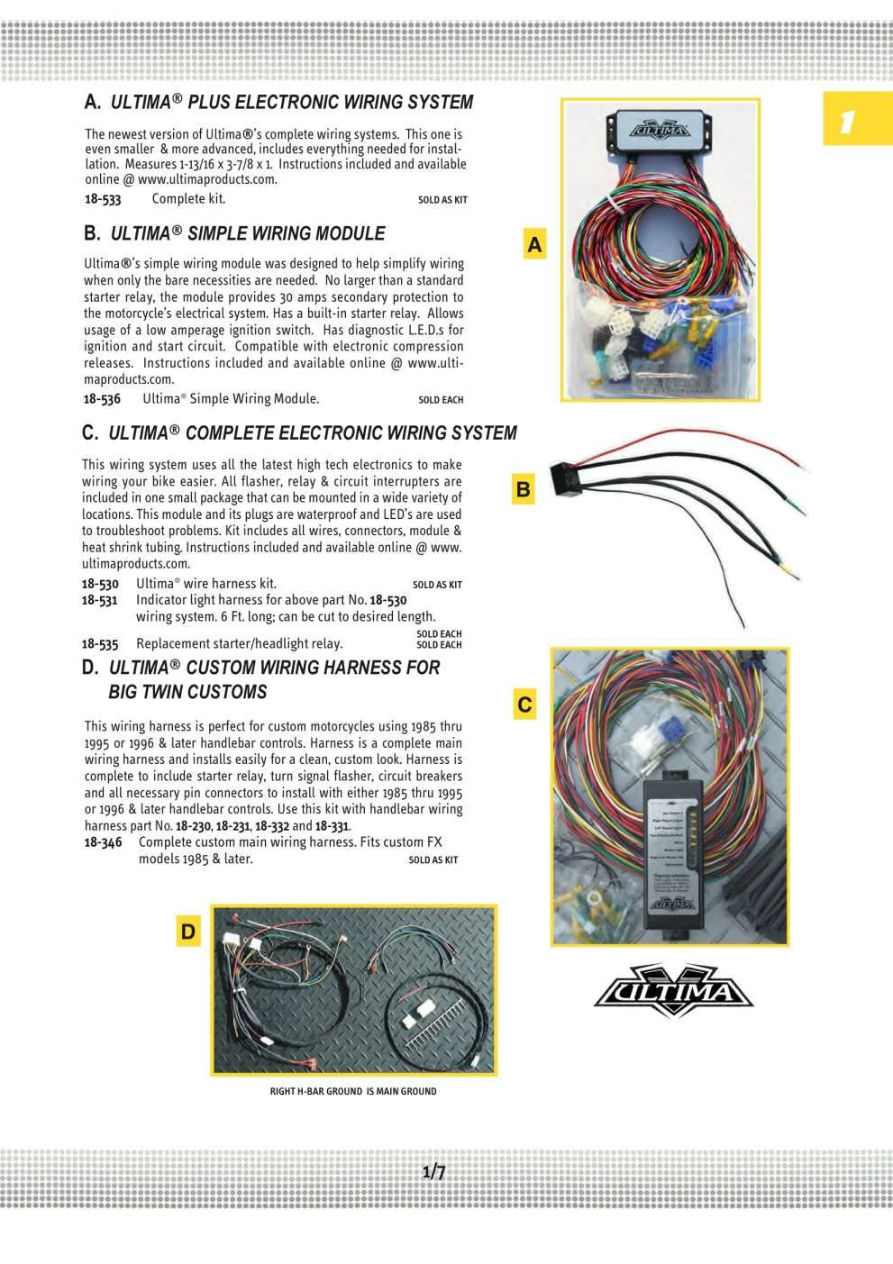 Diagram  Wiring Diagram On Chevrolet C3500 4x2 Need Wiring Diagram For Chevy