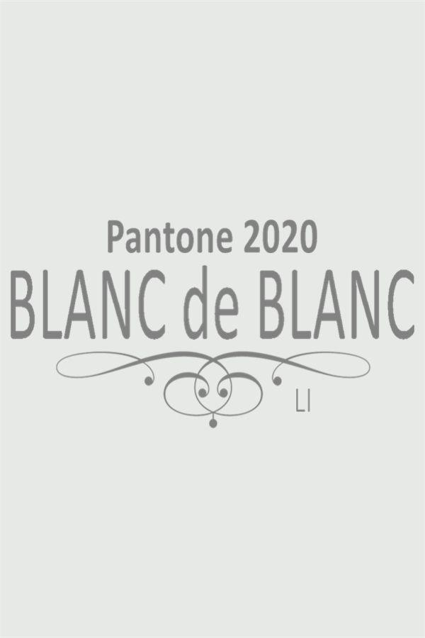 Pantone 2020 Blanc de Blanc #pantone2020 Pantone 2020 Blanc de Blanc #pantone2020 Pantone 2020 Blanc de Blanc #pantone2020 Pantone 2020 Blanc de Blanc #pantone2020