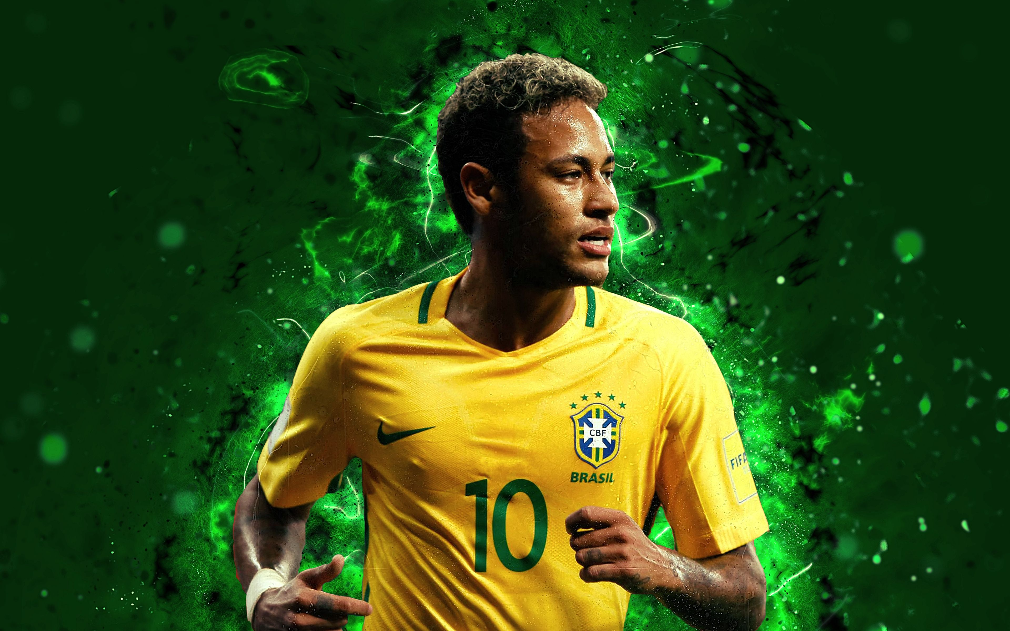 Neymar 8k Neymar Neymar Jr Neymar Jr Wallpapers