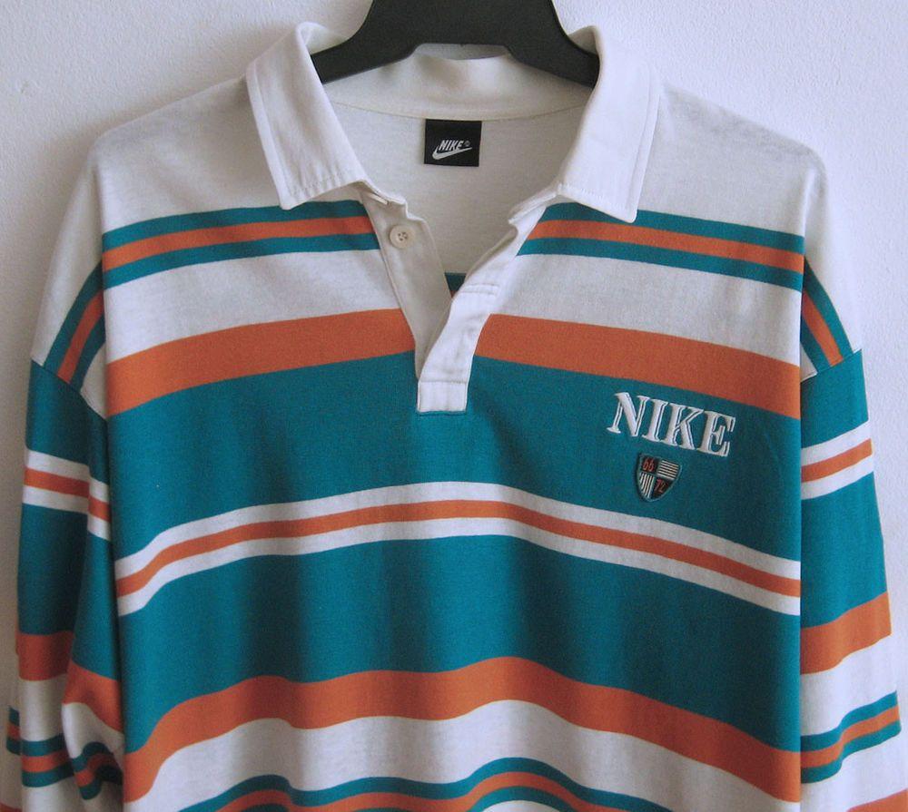 Pin On Shirts