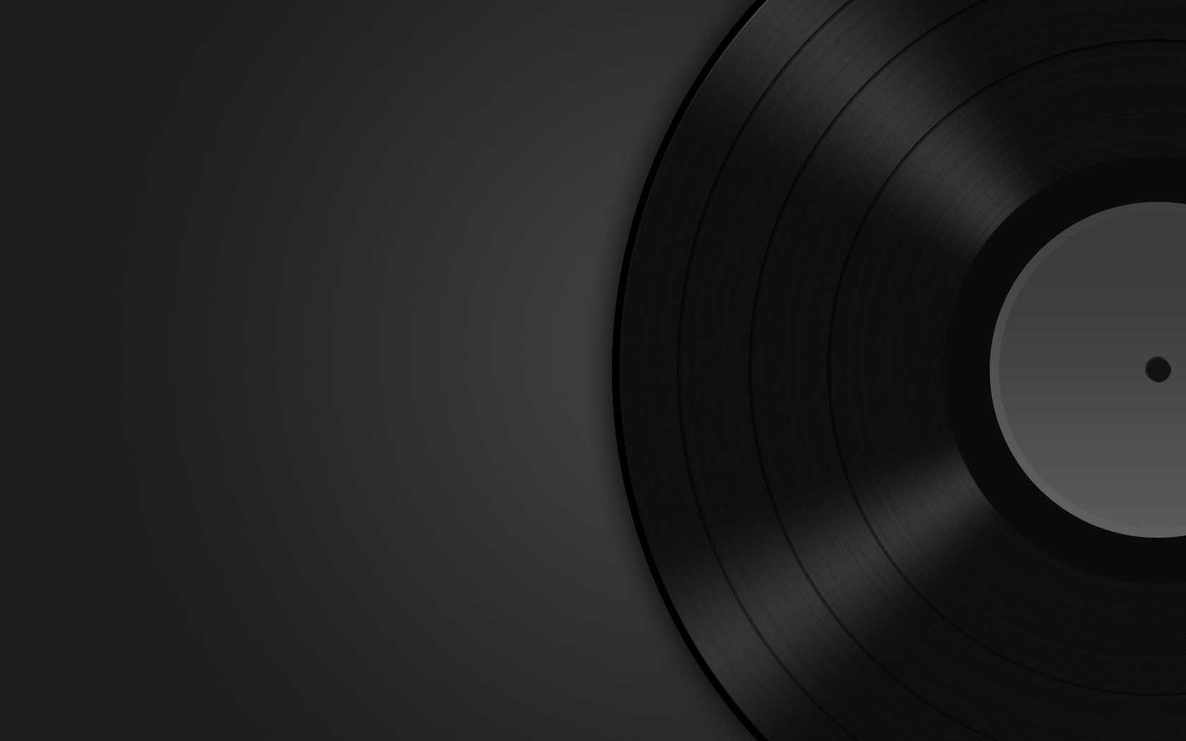 Https Soundcloud Com Abizzle 1 My Soundcloud You Ll Find Most Of My Dj Mixes N Stuff There