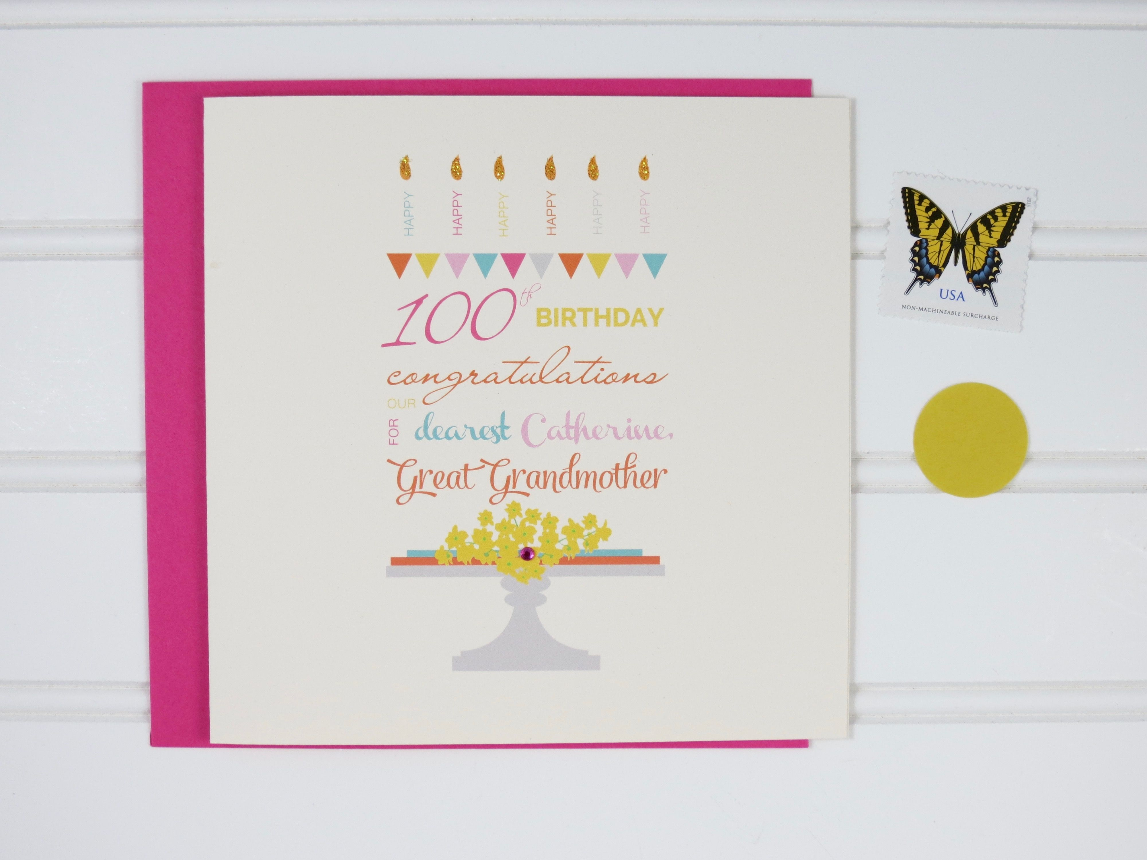 19 best 70th 80th 90th 100th Birthday images – 100th Birthday Greetings