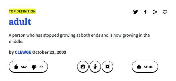 I Found This On Urban Dictionary Hilarious Urban Dictionary Fun Definition Grammar Police