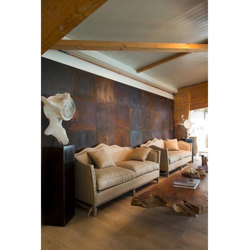 httpwwwsda decorationcomfrmetal httpwwwsda decorationcomfrmetal19 revetement mural metal