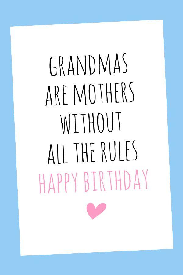 Birthday Card Printable Happy Birthday Cat Digital Card Etsy Cool Birthday Cards Cat Birthday Card Funny Birthday Cards