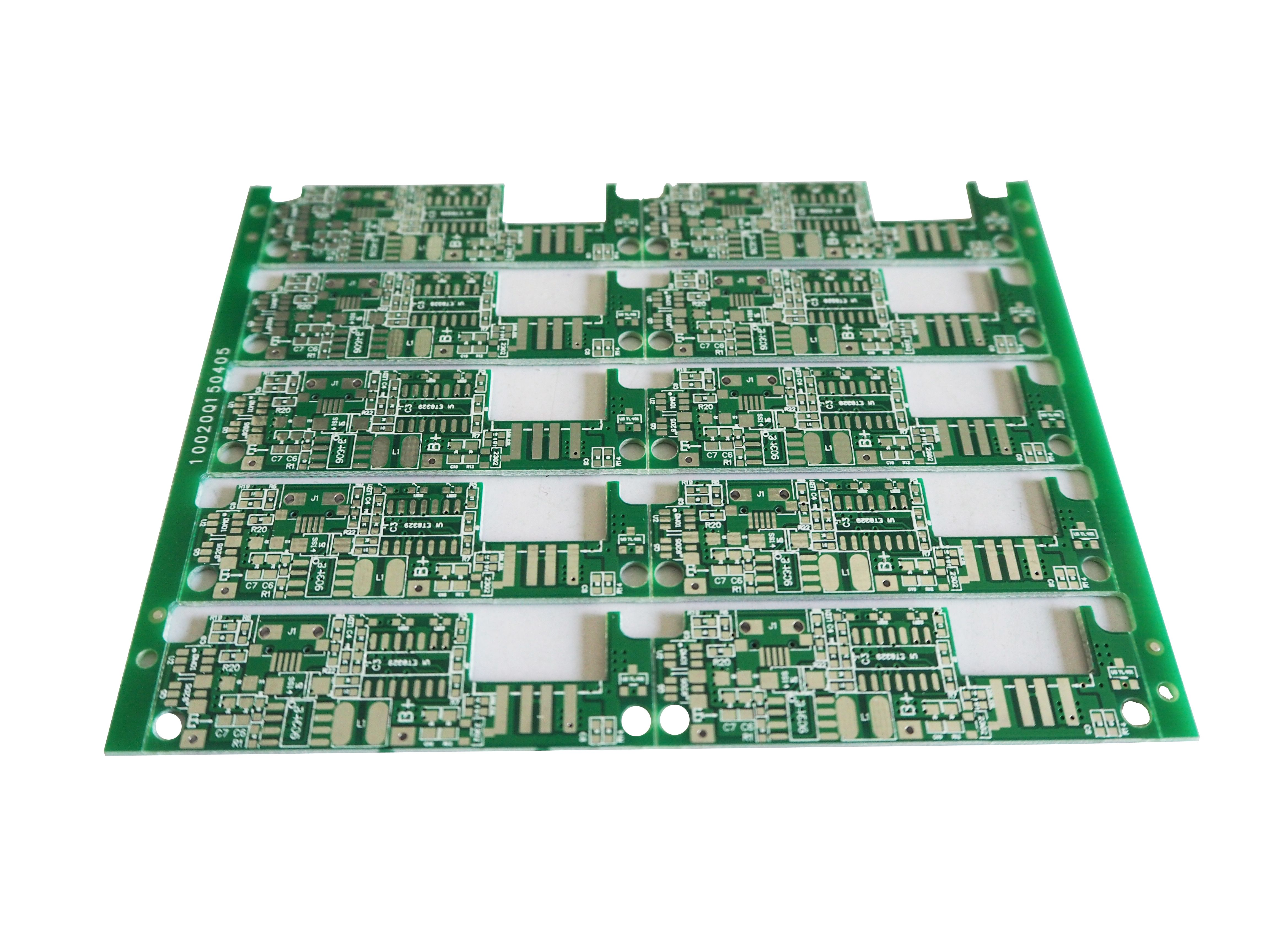 electronics manufacturing services, providing the highest quality