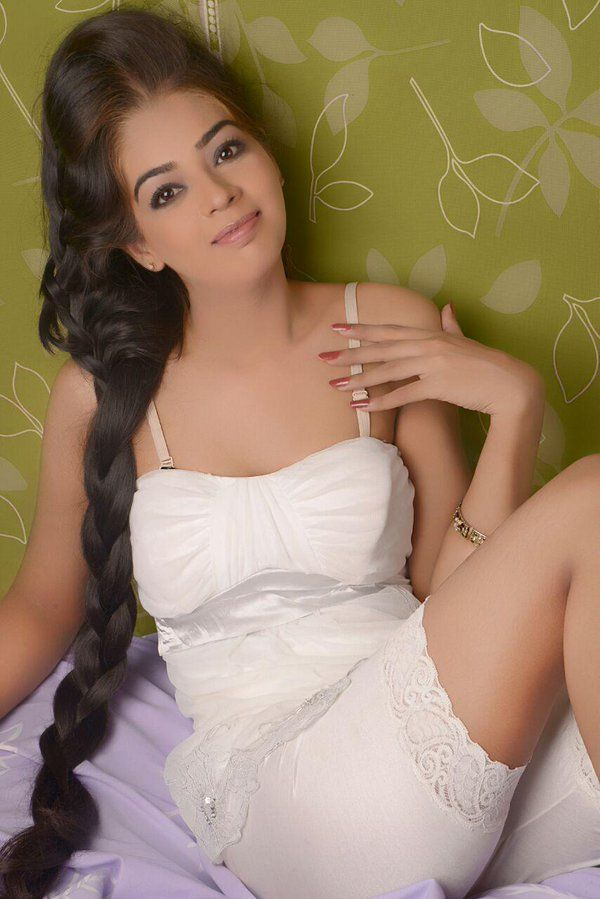 body to body massage in abu dhabi by Iranian 0553714096 ...