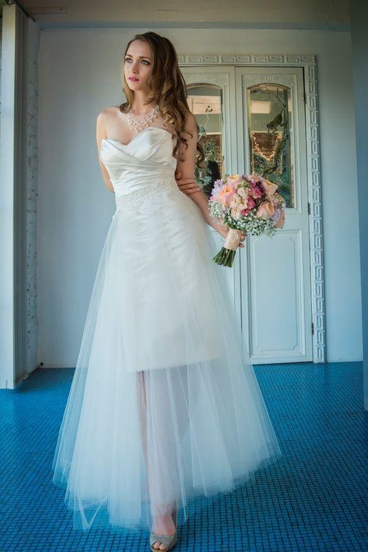 Cicada - The DeAnna Dame Couture Bridal Shop   Cicada Bridal ...