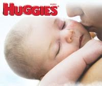 HUGGIES Exclusive Coupons, Promotions, & Freebies!