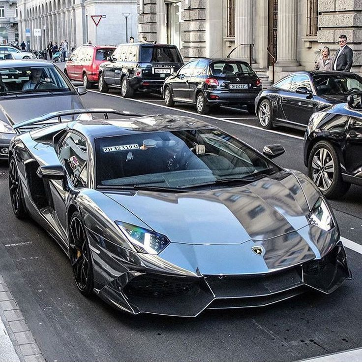 Milliardaire - Entre Luxe et Excellence - jennifer Allen-
