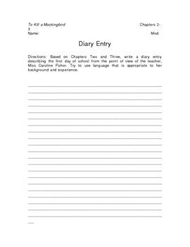 teacher writing assignments Litplan teacher pack for a wrinkle in time--complete unit of study open and teach includes study questions, vocabulary, daily lessons with assignments & activities.