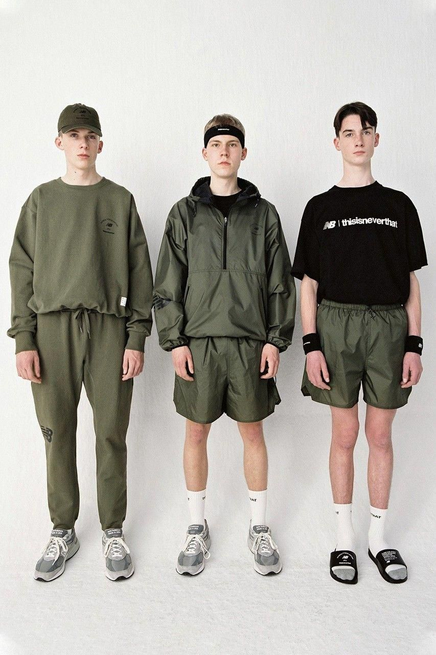 Mens Fashion Reddit MensFashionStyleNames Post6476288731