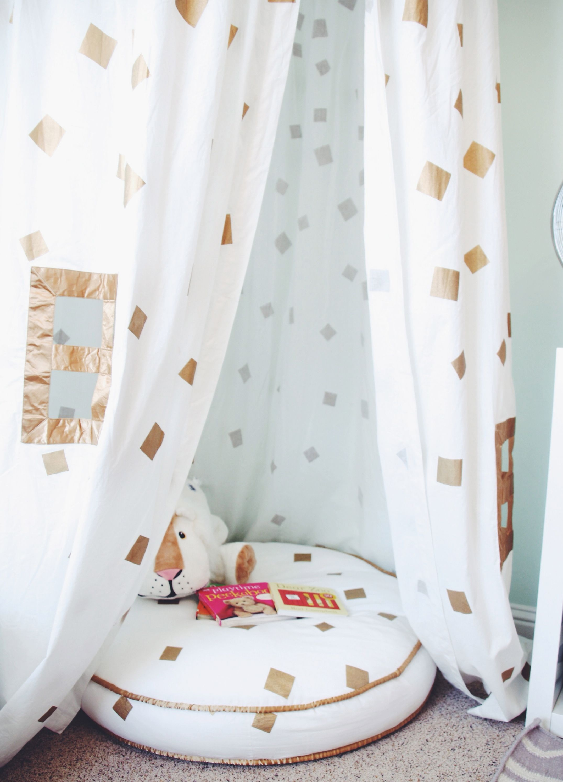 Bedrooms & Zoeu0027s Toddler Room | Toddler rooms Decorating and Room