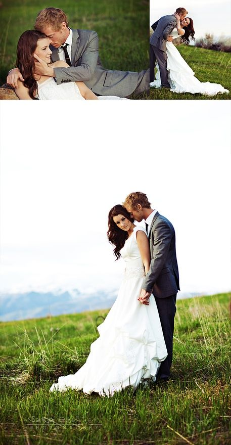 Wedding photography poses our-inspiration