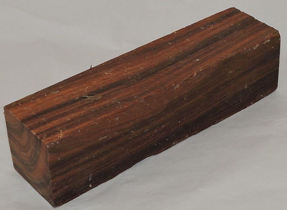 Real lignum vitae wood guiacum officinale bushings