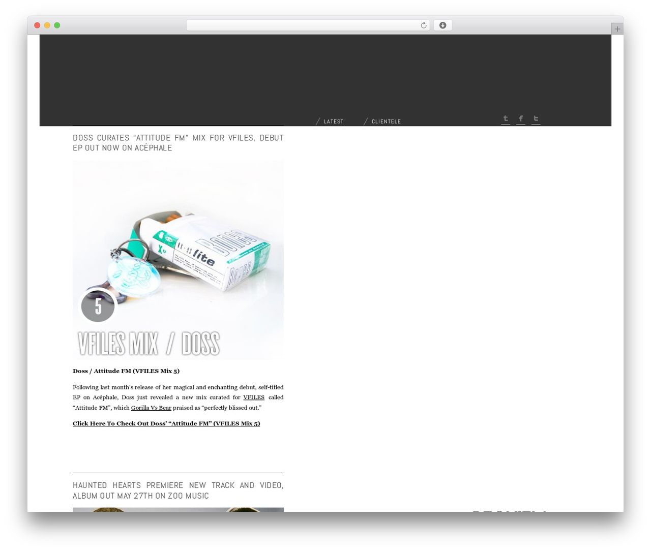 Wordpress Web Design Contract:  WordPress Themes rh:pinterest.com,Design