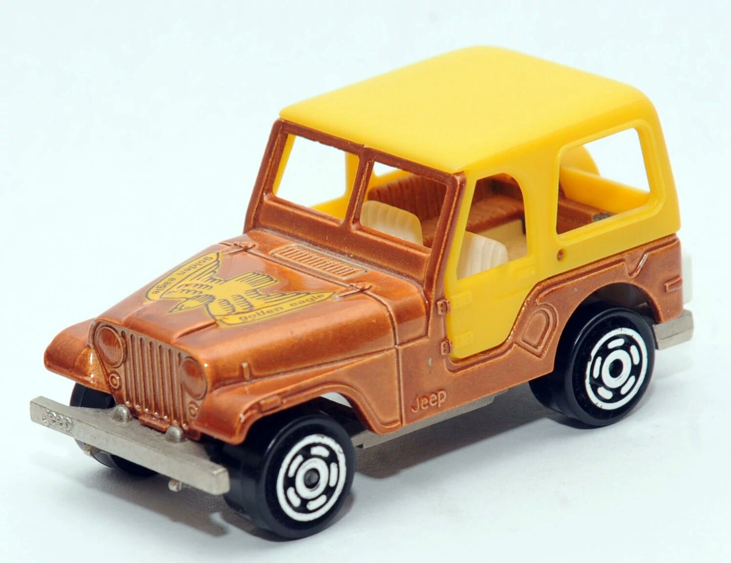 Jeep car toys  Majorette Jeep  Hot wheelscars and trucks  Pinterest  Jeep cj