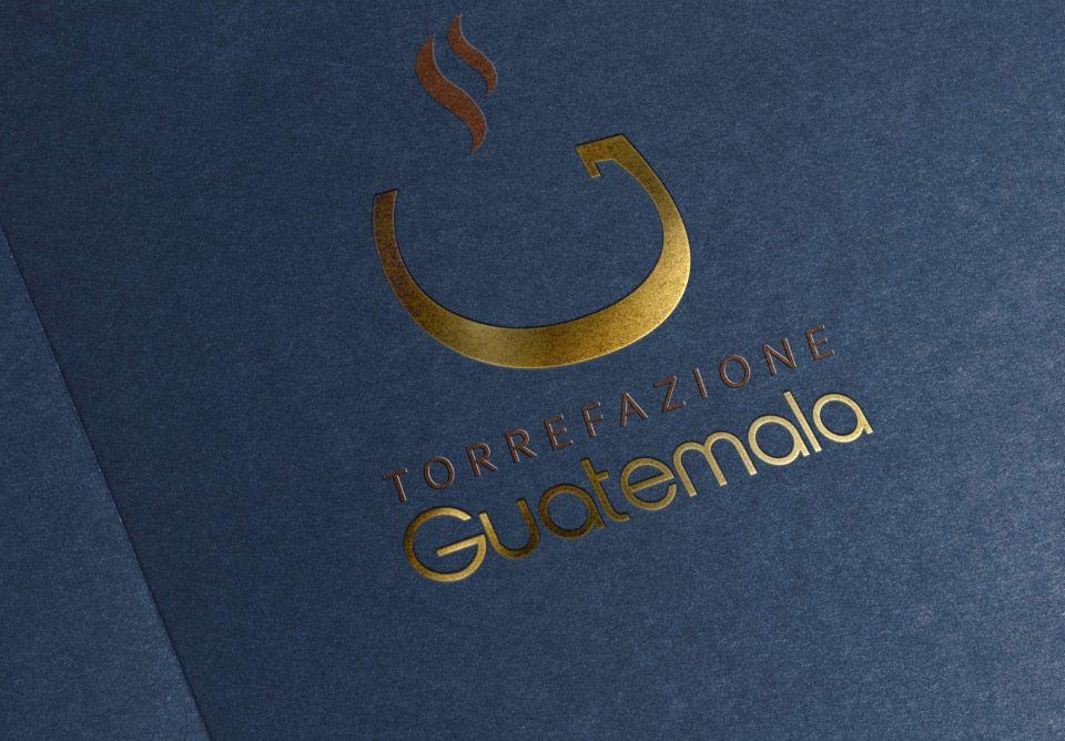 Restyling del logo.