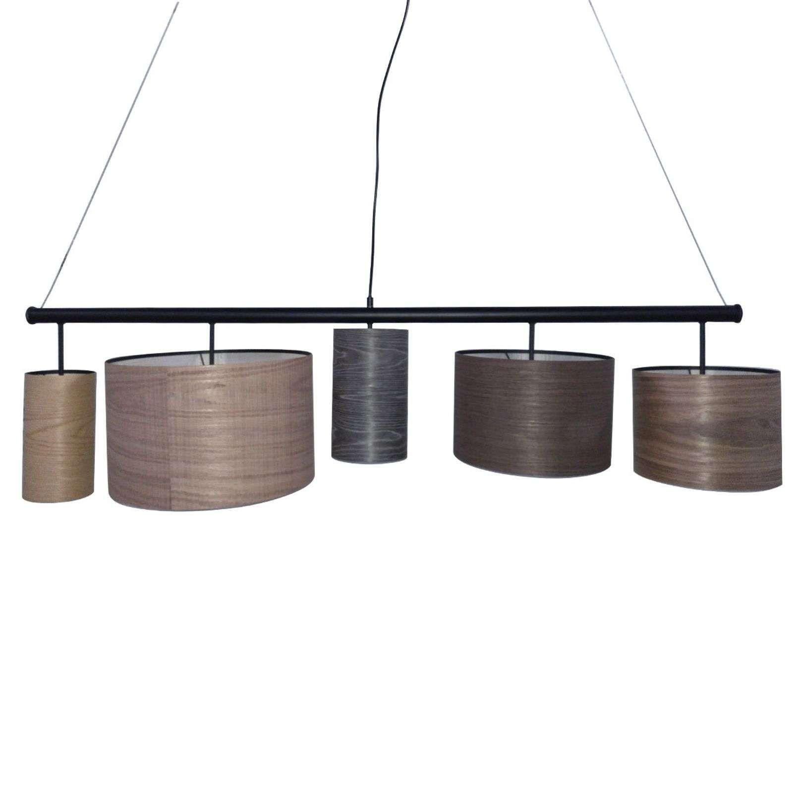 Wohnzimmertisch Pendelleuchte Led Hängelampe Esszimmer Moderne Pendelleuchte Esstisch Pendelleuchte Kugel Led Led Pe Hanging Lights Lamp Ceiling Lights