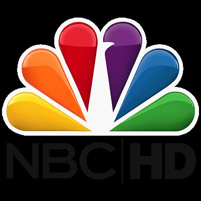 69022901 Nbc Nightly News Nightly News Entertainment Tonight