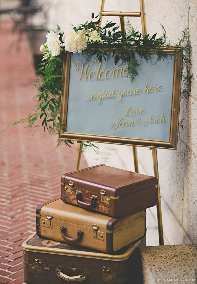 Wedding Signs Vintage Best Photos