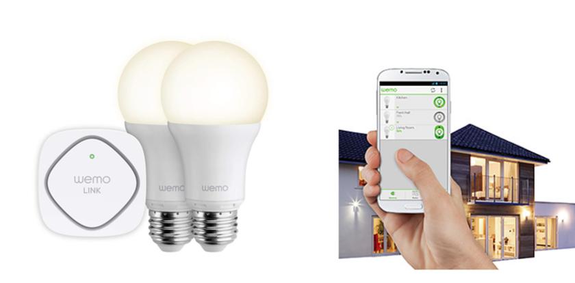 led lampen energieverbrauch großartige abbild oder faacebdf