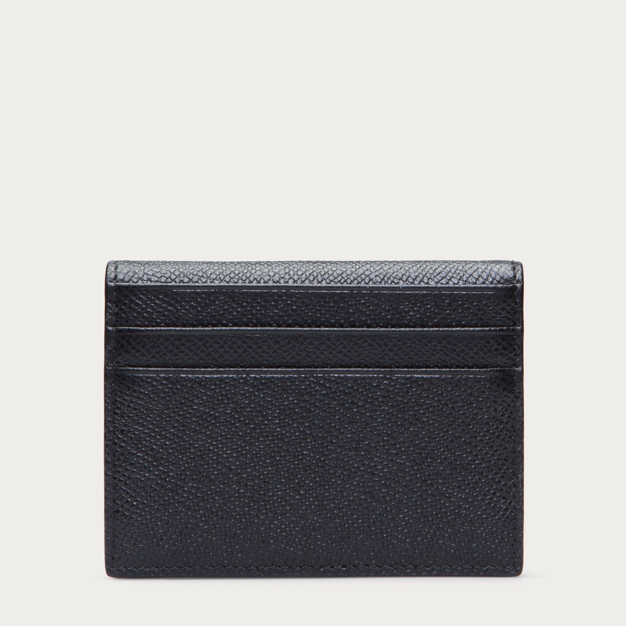 Bally Bombic in Black for Men | Lyst | Brendan | Pinterest
