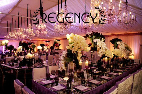 You Can Make Your Occasion Memorable And Affordable With