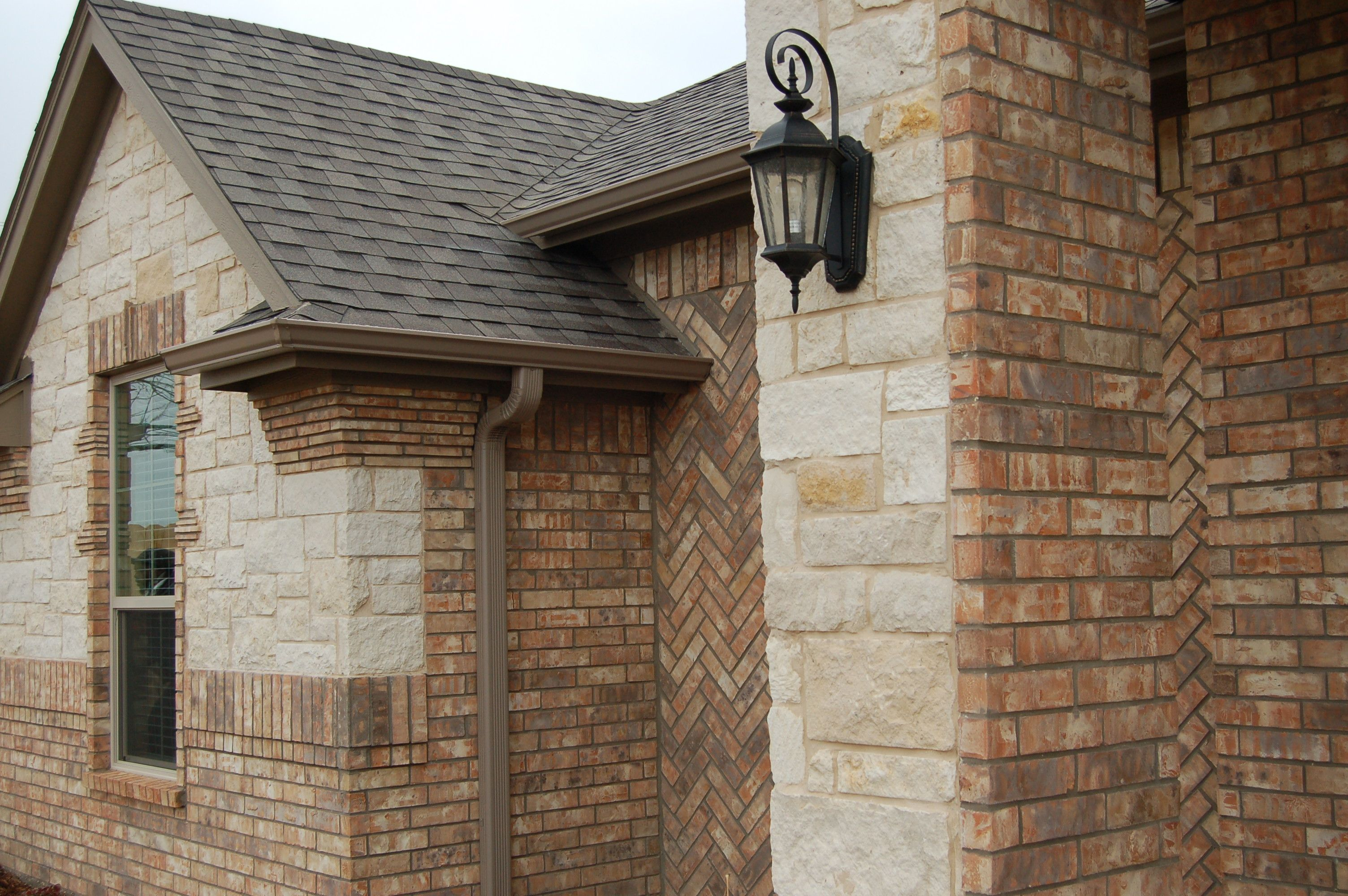 Acme Brick Photos Beautiful Brick/stone Details Acme Prairieland Brick Acme