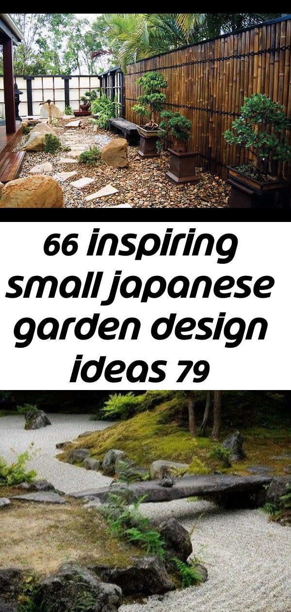 66 inspiring little Japanese garden design ideas 79 - Floral Garden Ideas #smalljapanesegarden