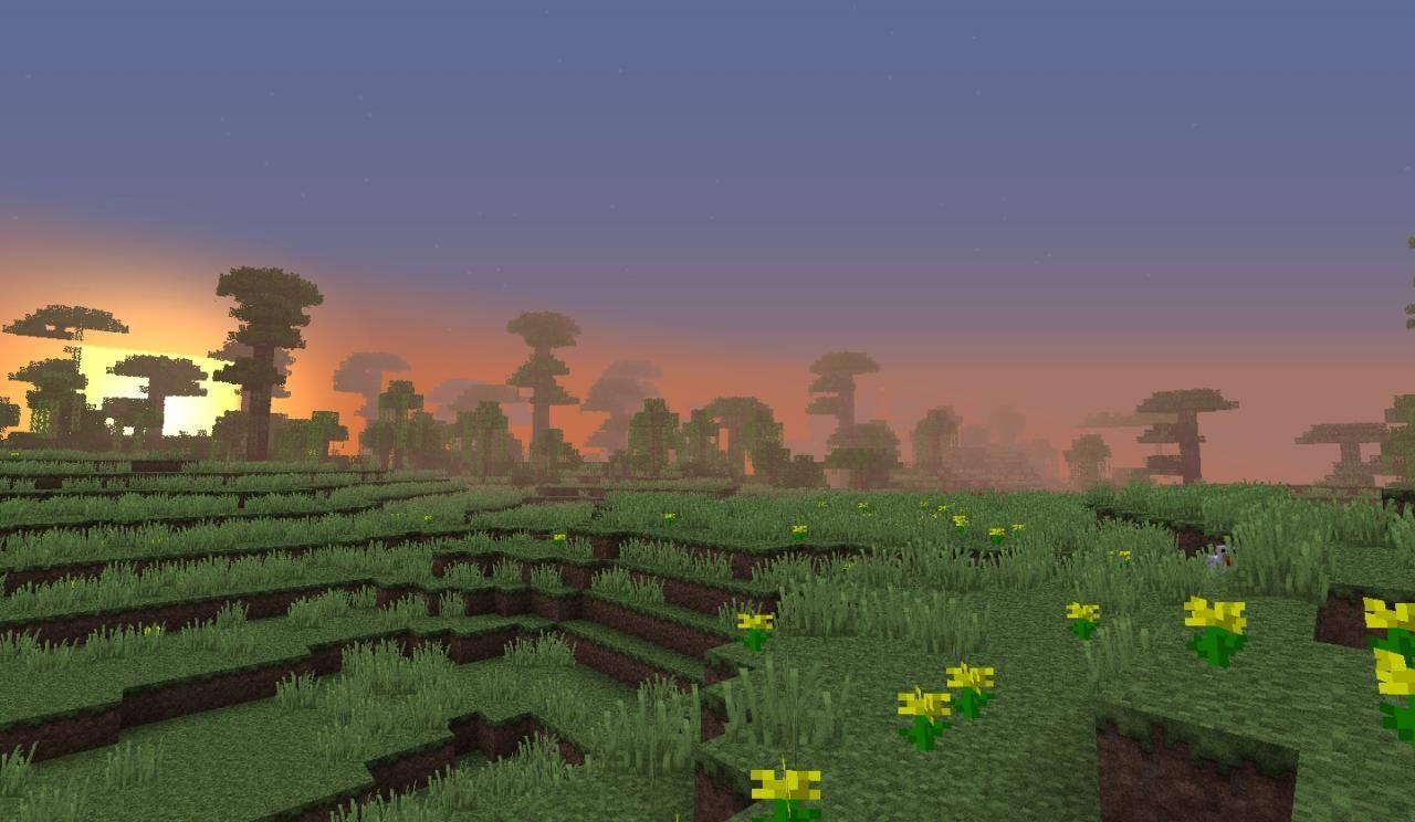 Minecraft Background Jungle Minecraft Blog Minecraft Wallpaper Background Minecraft