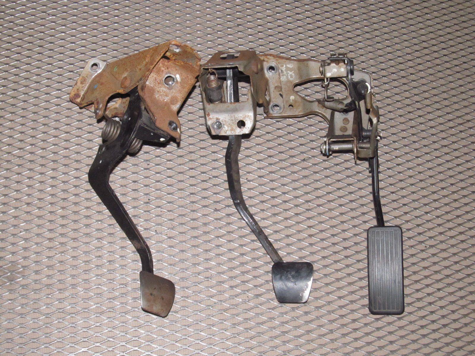 92 93 94 95 Prelude Si Vtec Manual Oem Engine Wiring Harness ... H Engine Wiring Harness on