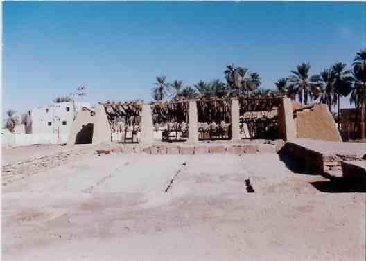 دليل لايفوتك قصر الأبلق يقع هذا الموقع الأثري بمدينة تيماء وذلك بالجزء الجنوبي منها الواقعة بالمملكة العربية السعودية يطلق عليه حصن الأبلق أيضا Outdoor