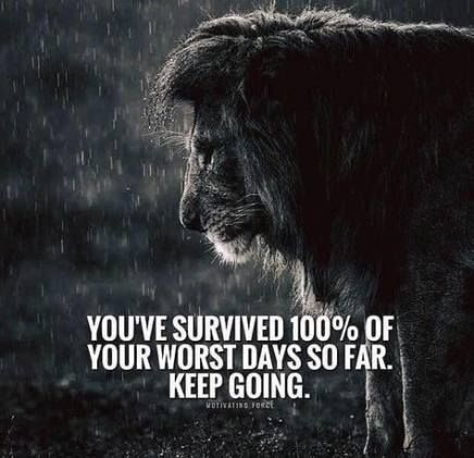 Fitness motivacin quotes strength keep going 33 Ideas for 2019 #quotes #fitness