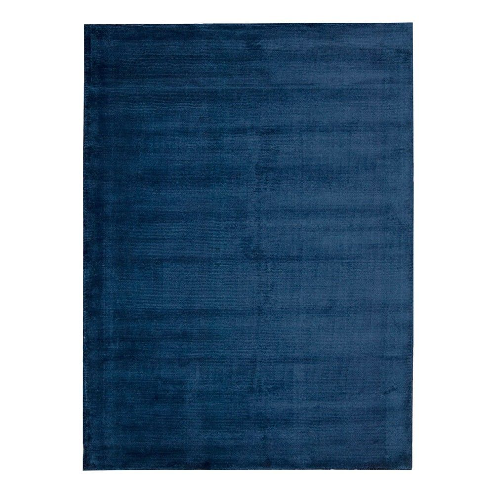 Calvin Klein Home Lunar Handloomed Rug Online With Houseology S Price Promise Full Collection Uk International Shipping