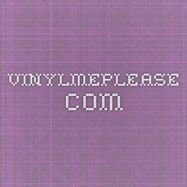 vinylmeplease.com