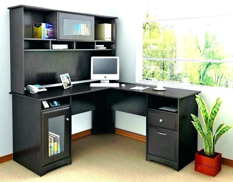 Cheap L Shaped Office Desks Home Office Furniture Sets L Shaped