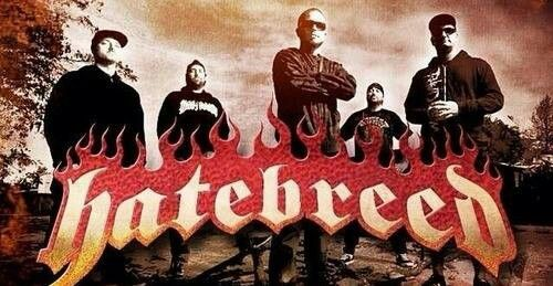 STRAIGHT...TO...YOUR...FACE! (WITH THE TRUTH!) #heavy #metal #metalcore #core #Jamey #Jasta #hatebreed