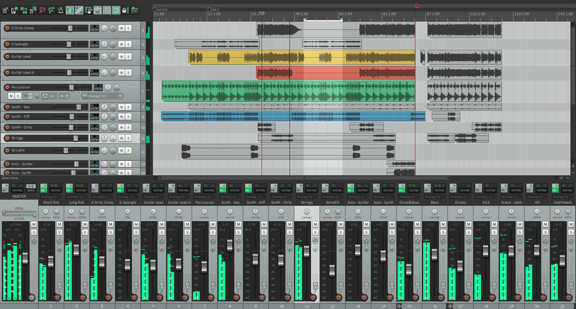Gratis Esta Espectacular Mesa De Mezclas Profesional Audio Digital App Para Hacer Musica Programa Para Grabar Musica