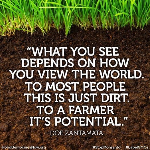 Love This By Agricultureimpressions Agriculture Quotes Farm Agriculture Education