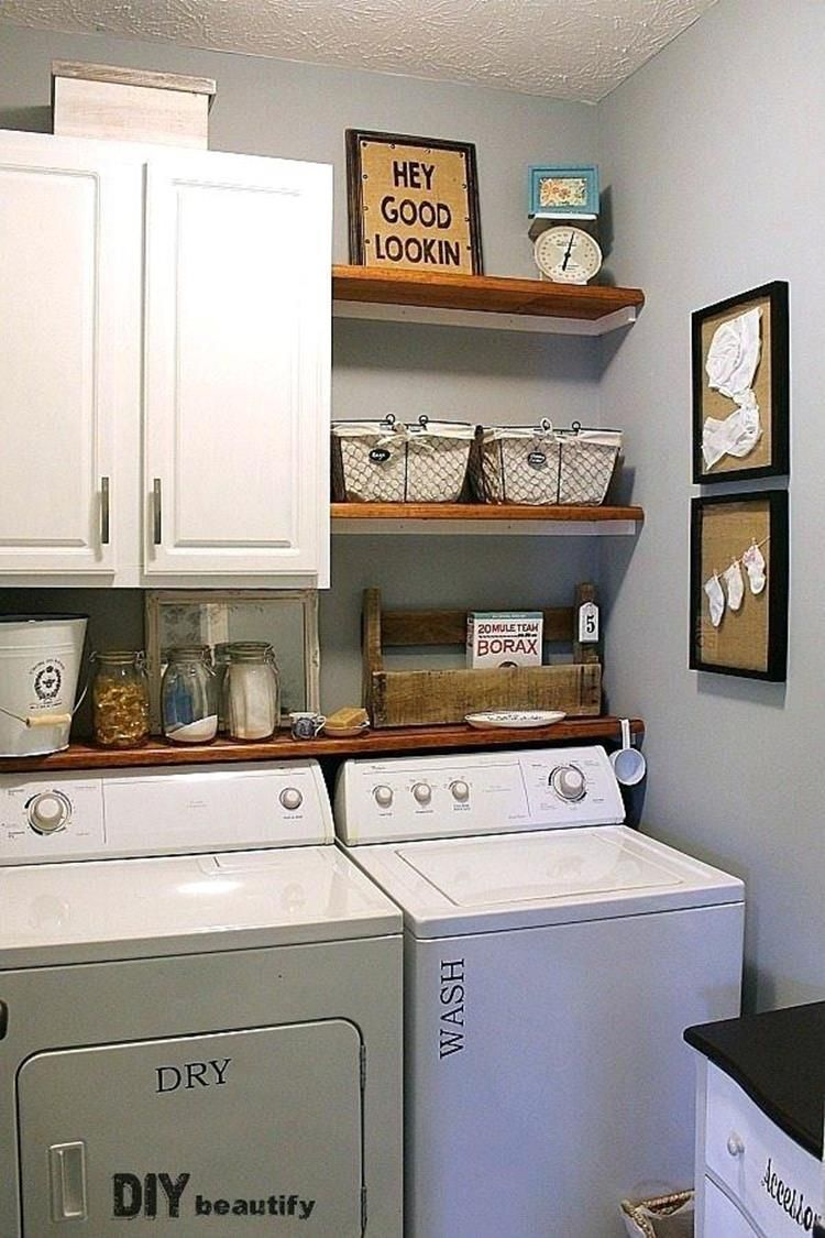 Best Cheap Ikea Cabinets Laundry Room Storage Ideas 25 Gongetech