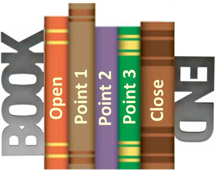 Bookend a speech Bookends - zarážky na knihy Pinterest - self introduction speech examples