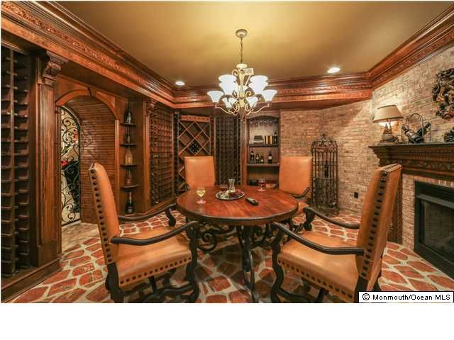 Home for Sale in Rumson with beautiful wine cellar Listing ID: 21333781   http://public.superlativehost13.com/IDXDetail.aspx?mlsnum=21333781&city=Rumson&address=132-BINGHAM-AVE&state=NJ&page=2&mlstableid=MOMLSRES&sp=y&segmentid=5625638&uid=100405&htmlfile=1528694.html