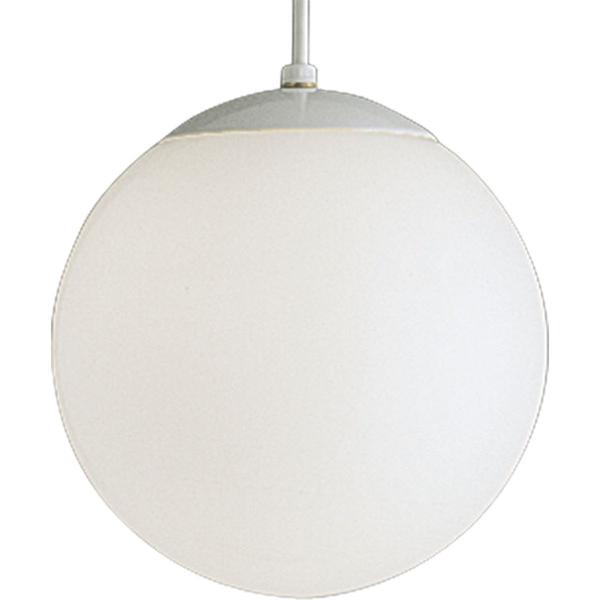 Features Pendant Cord Is Straight Product Type Globe Pendant Style Contemporary Modern Shade With Images Globe Pendant Light Pendant Lighting Pendant Light