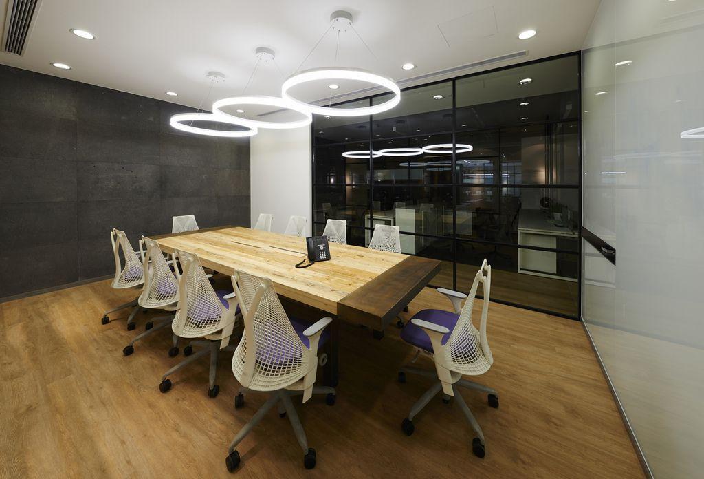 Da design architecture on behance