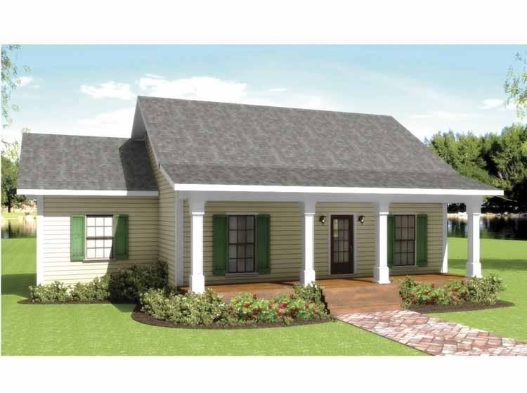 Prefabricated home prefab homes kits since 1975 floor for Prefab portico kits