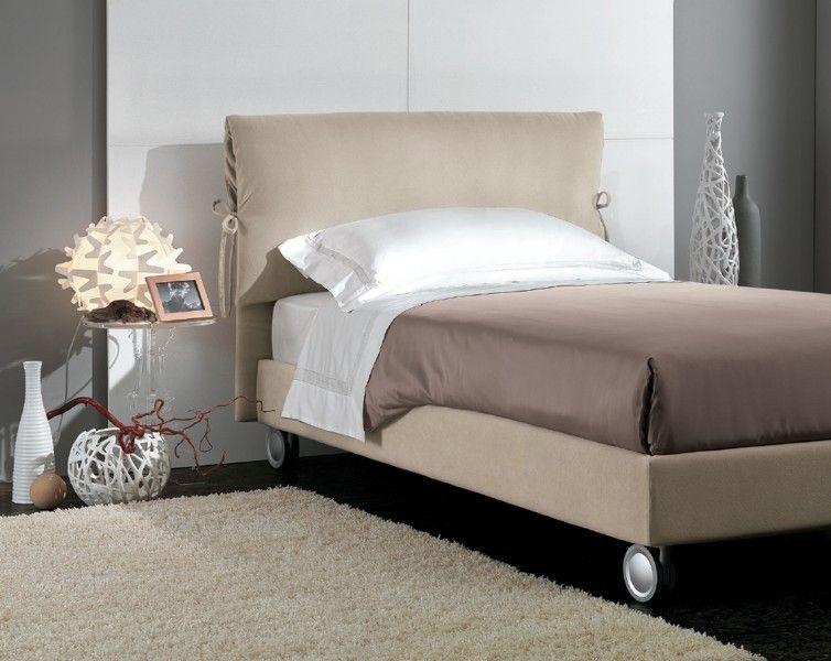 Webmobili Letti ~ Best letti in legno e imbottiti images bedroom
